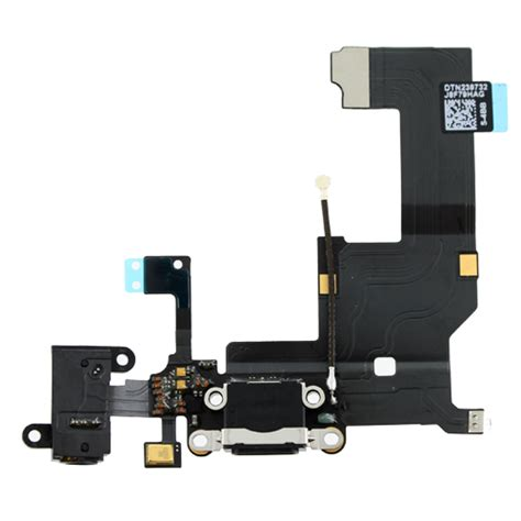 iphone 5 charging port iphone 5 flex cable iphone 5 charge port phonedoctors