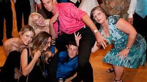 These Epic Wedding Fails Will Make You Cringe And Laugh At ...