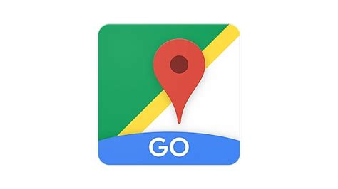 Google Maps Go Beta Programme Goes Live On Play Store