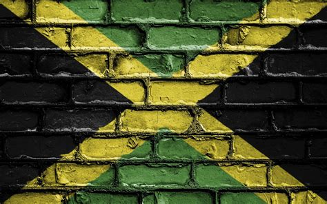 jamaika sondierung  berlin geplatzt gruene niedersachsen