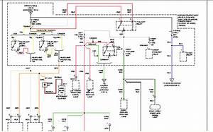 Apl 2001 Hyundai Tiburon Wiring Diagram Doc Download