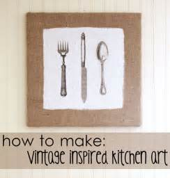 diy kitchen wall decor ideas 14 amazing diy wall decor ideas page 2 of 14 the graphics