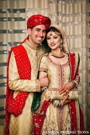 regal pakistani wedding  samson productions newport