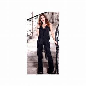 Pantalon De Soiree Chic : combinaison chic noir combinaison femme soir e cocktail combinaison femme chic combinaison ~ Melissatoandfro.com Idées de Décoration
