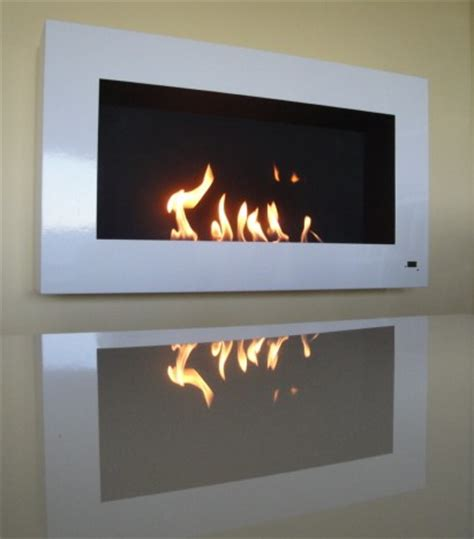 advantages  ventless fireplaces remote controlled  fire