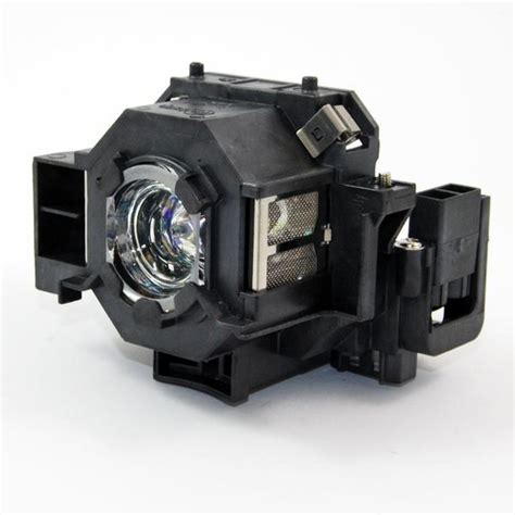 powerlite 410w replacement projector l with housing for