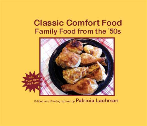 classical cuisine comfort food images