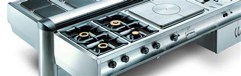 materiel de cuisine pour professionnel matériels cuisine pro maroc équipement chr restaurants