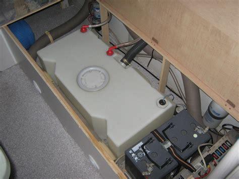 wohnwagen heizung gas truma warmwasserboiler wohnmobil klimaanlage und heizung