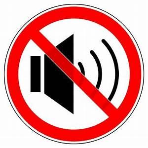 Nachträglicher Schallschutz Schlafzimmer : schallschutz in wohnungen f r schlafzimmer wohnzimmer und ~ A.2002-acura-tl-radio.info Haus und Dekorationen