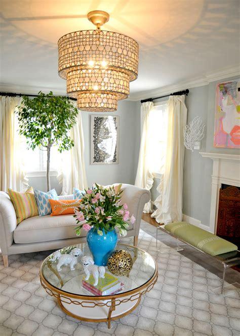 spring home decorating ideas interiorholiccom