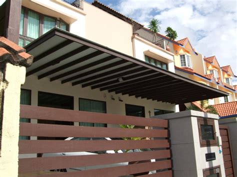 aluminum composite panel elite deco