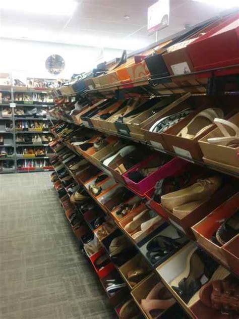 nordstrom rack boston tiendas vintage de moda en boston barrios back bay