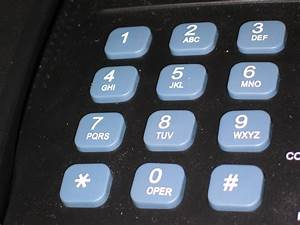 phone pad interview test solution in r rprogrammingnet With flip phone numbers and letters