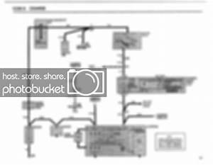Bmw E46 Touring Wiring Diagram