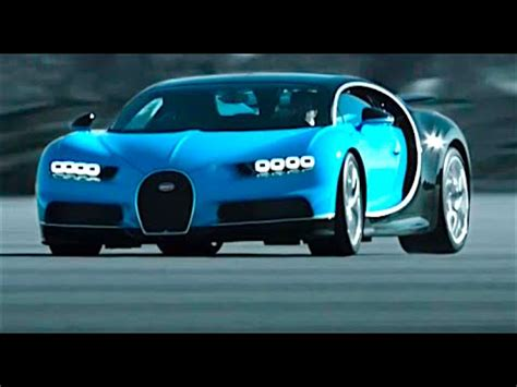 Bugatti New Price by Bugatti Chiron Review World Premiere 2016 Official New