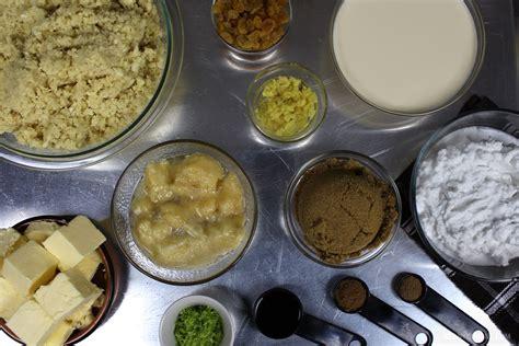 cuisine patate douce de patate douce avec garniture au fromage kedny cuisine