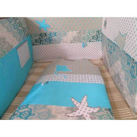 toile chambre bébé stunning turquoise chambre bebe photos lalawgroup us