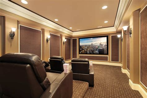 Home Theaters design sales and service West Palm Beach