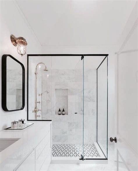 amazing black  white bathroom ideas