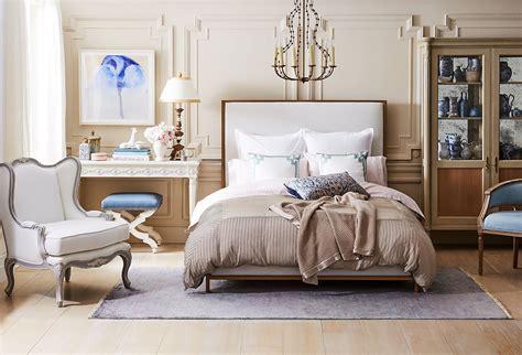 kings lane home decor luxury furniture design