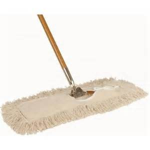 cheap house dust find house dust deals on line at alibaba com