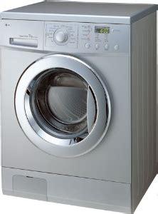 machine a laver qui pese le linge technic depannage antennes paraboles tnt 40 soustons