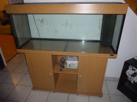 aquarium a vendre pas cher achat aquarium pas cher