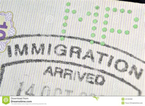 immigrant generation cover letter my second generation american experience