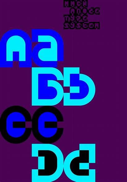 Anode Muirmcneil Designed Subcomponent Precisely Versions Register