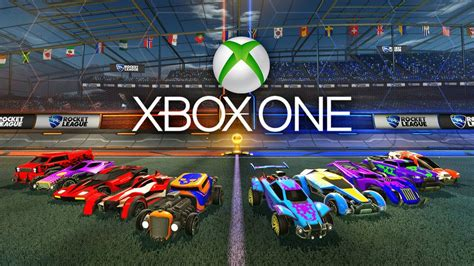Car Wallpapers 1920x1080 Window 10 Product Code by Xbox One Meets Ps4 Microsoft To Enable Cross Platform