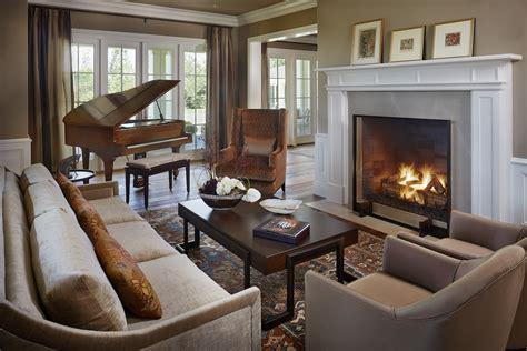 Great Room Designs Los Gatos, Bay Area  Vivian Soliemani