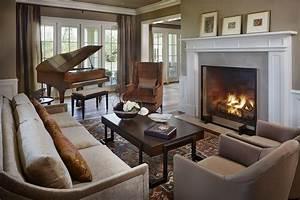Great Room Designs Los Gatos, Bay Area