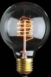 Glühbirne 40 Watt : lampen shop otto zern gl hbirne globe ~ Frokenaadalensverden.com Haus und Dekorationen