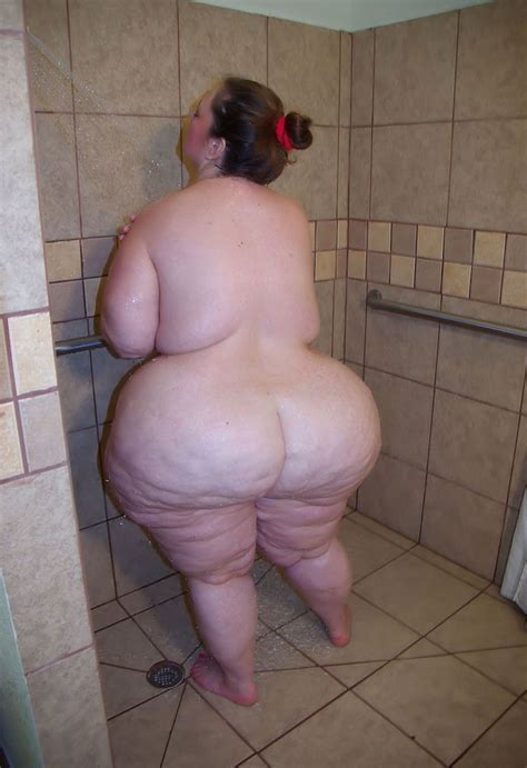 Ssbbw In Shower Xxx Big Ass Ssbbw Take A Shower Bbw Porn