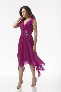 mother of the groom dresses for beach wedding With mother of the groom dresses for beach wedding