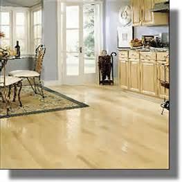 dustless floor sanding cape cod sanding hardwood floors finest are there wood floors in