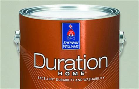 sherwin williams duration home interior paint sherwin williams duration home interior paint 28 images
