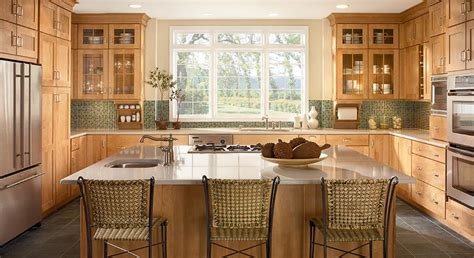 Popular Kitchen Layouts  The Ushaped Kitchen  Kraftmaid. Living Room Steakhouse Menu. Next Chocolate And Teal Living Room. Solution Jeu Living Room Escape. Ebay Kitchen Canisters. Living Room Living Spaces. Minimalist Living Room Brown. Design Living Dining Room. Cheap Living Room Dresser