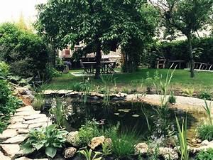 17 meilleures idees a propos de pompe de jardin sur With ordinary decoration de bassin de jardin 17 decoration balcon decoration terrasse les photos pour