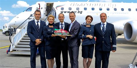 sofia dusseldorf flights launched again sofia airport bulgaria air begins budapest