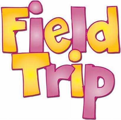 Trip Field Clip Clipart Newsletter Border Word