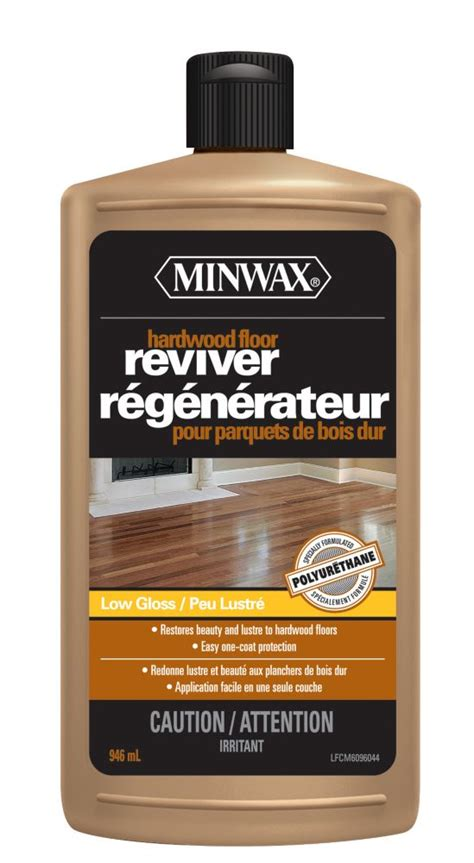 minwax hardwood floor reviver home depot minwax reviver low gloss the home depot canada