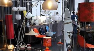 Design Börse Berlin : gratis in berlin 8 design b rse berlin ~ A.2002-acura-tl-radio.info Haus und Dekorationen
