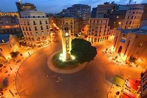 Lebanon Travel Costs U0026 Prices Beirut Jeita Grotto