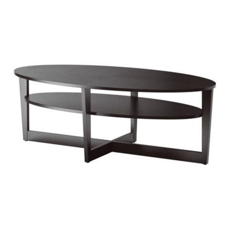 long coffee table ikea ikea
