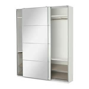 Interieur Armoire Pax by Pax Armoire Avec Am 233 Nagement Int 233 Rieur Ikea