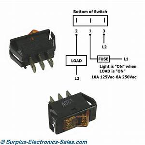 Lr39145 Toggle Switch Wiring Diagram