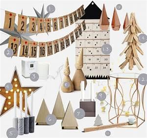 House Doctor Adventskranz : interior oh merry christmas jane wayne news ~ Watch28wear.com Haus und Dekorationen