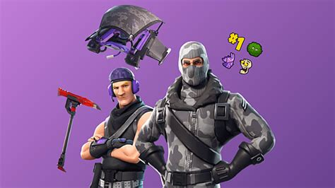 link  accounts   twitch prime fortnite